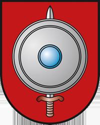 Gemeinde Schildorn