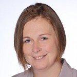 Sandra Hofbauer