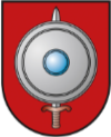 Schildorn Wappen